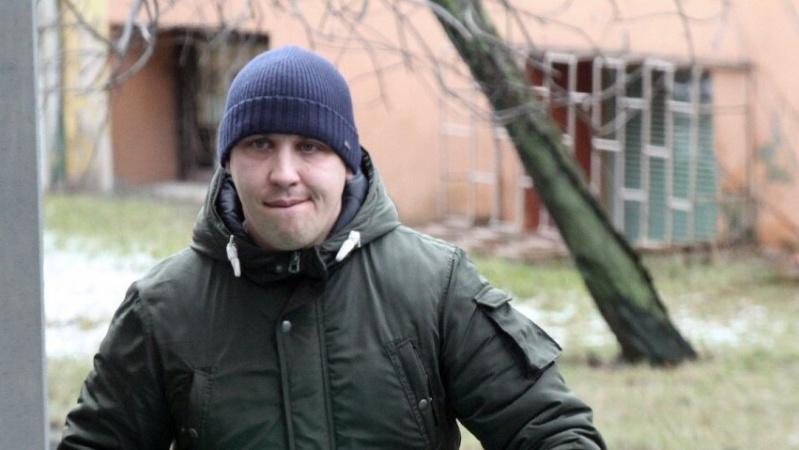 Lietuvos policija prašo pagalbos ieškant už nužudymą nuteisto asmens