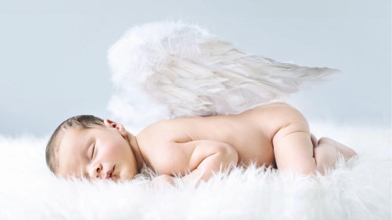 Kūdikį tualete paskandinusiai motinai – išskirtinė LR teismo malonė