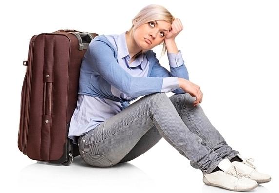 EK siūlo keisti saviizoliacijos tvarką kelionių metu