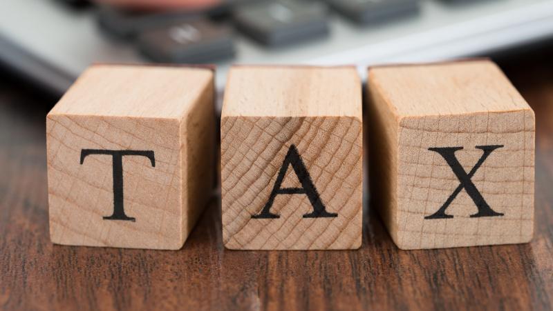IFS: mokesčiai JK gali padidėti £60 mlrd., siekiant išvengti naujos taupymo bangos