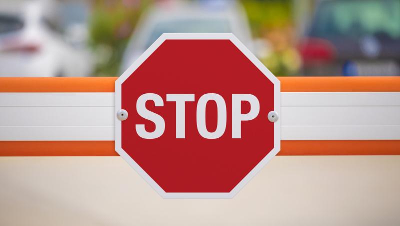 Šiaurės Anglijos rajonuose įsigalioja griežtesni apribojimai dėl koronaviruso