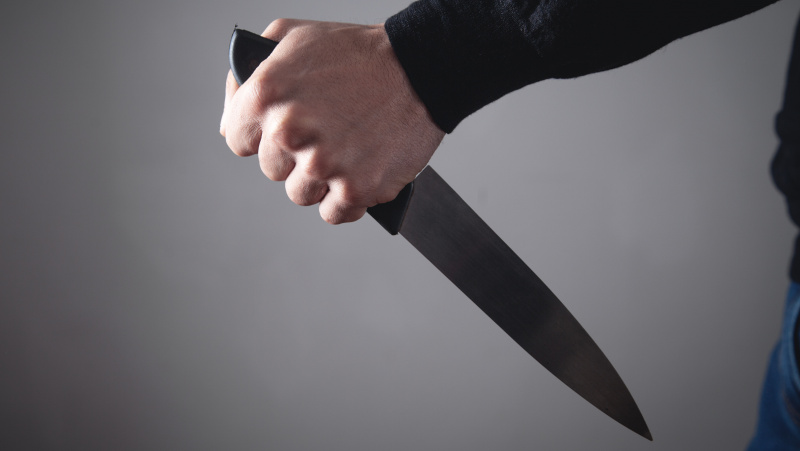"""Vaikystės draugą nužudęs JK lietuvis: """"Džiaugiuosi, kad jis miręs"""""""
