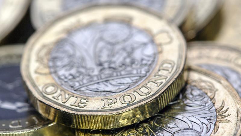 JK pasibaigus pagalbos restoranams programai, kainos šoktelėjo į viršų