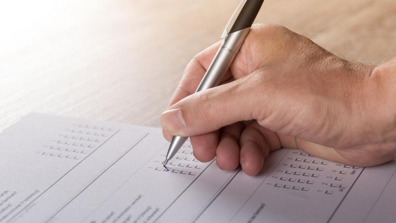 2020 Lietuvos seimo rinkimai įvyko - kokį seimą išrinkome?