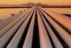 Rusija: naftos tiekimo Čekijai ribojimas nėra politinė priemonė