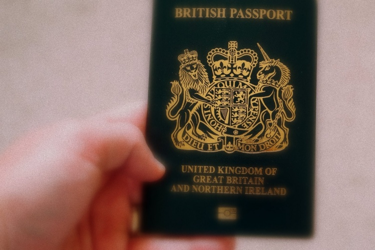 JK studijuojantys lietuviai gali likti be Lietuvos pilietybės