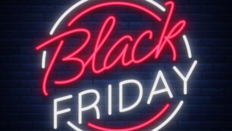 """""""Which?"""": dauguma """"Juodojo penktadienio"""" prekių kainavo tiek pat ar pigiau prieš išpardavimą"""