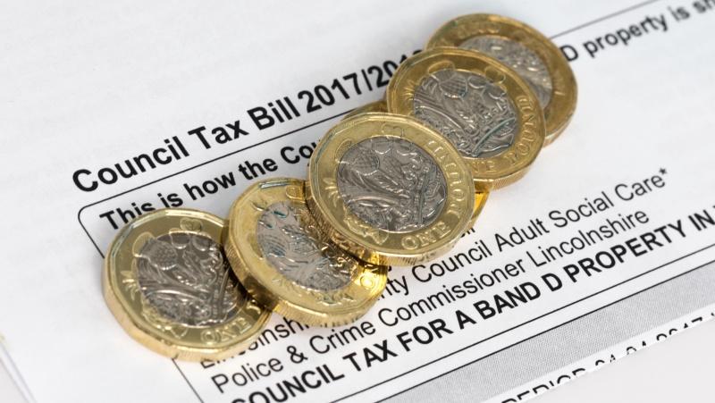 """JK gyventojų gali laukti didžiausias """"konsulinio"""" mokesčio padidinimas per beveik du dešimtmečius"""