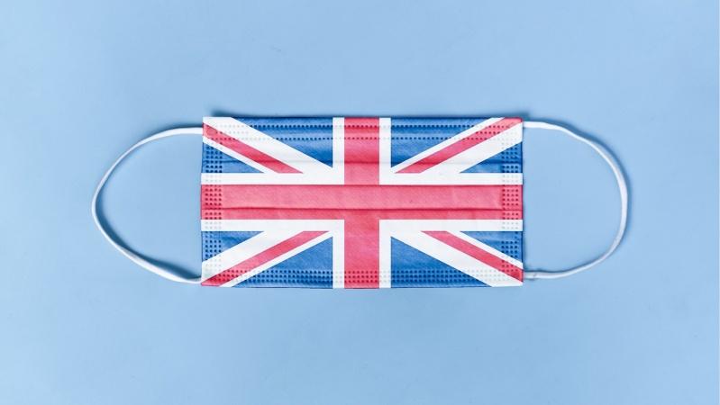 Koronavirusas JK: karantinas, saviizoliacija, kelionės iš Anglijos į Lietuvą ir kitur - visos galiojančios taisyklės! [atnaujinta 09.19]