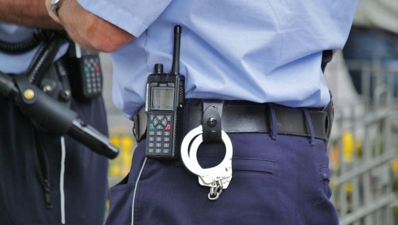 JK policija išrašė dešimtis tūkstančių baudų už karantino taisyklių nepaisymą
