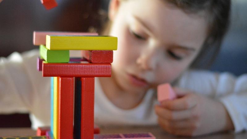 JK vadovėliuose berniukai bus vaizduojami namų šeimininkais, o mergaitės autoservisų meistrės