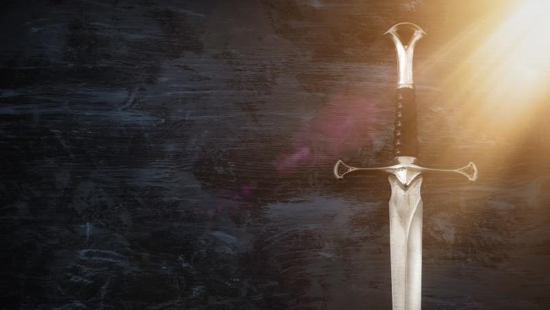 Du vyrai stojo prieš JK teismą dėl lietuvio nužudymo plaktuku ir kardu