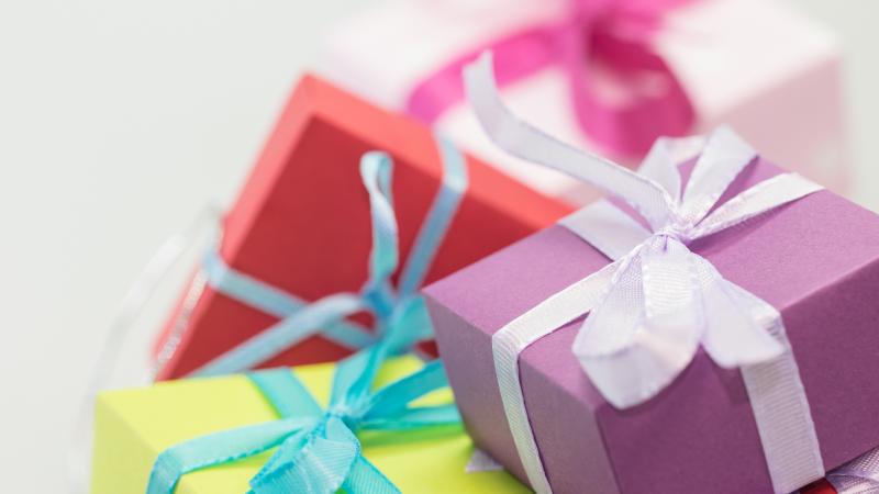 Vienas didžiausių prekybos centrų tinklų JK per Kalėdas nedirbs