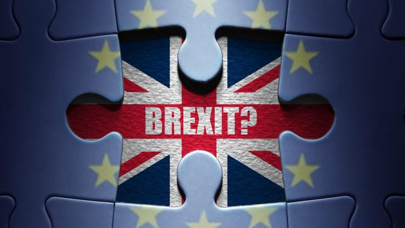 """EK pirmininkė apie """"Brexit"""": daugiau šansų nesusitarti, nei susitarti"""