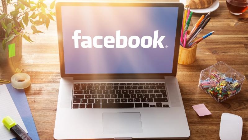 """""""Facebook"""" JK vartotojams po """"Brexit"""" taikys mažiau apsaugos suteikiančias JAV privatumo sutartis"""