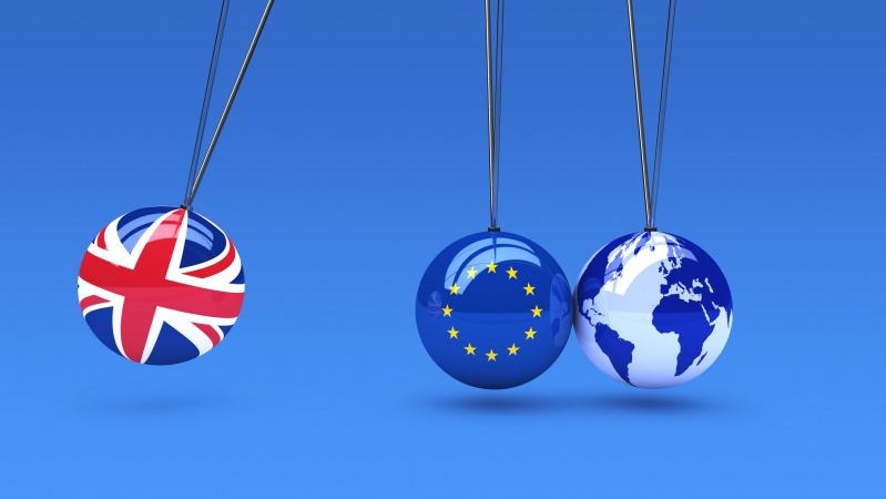 """""""Brexit"""" finišo tiesioji – kokius pokyčius atneš 2021-ieji Lietuvai?"""