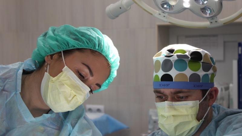 Covid-19 nesergantiems pacientams sulaukti medicininės pagalbos gali būti nebeįmanoma