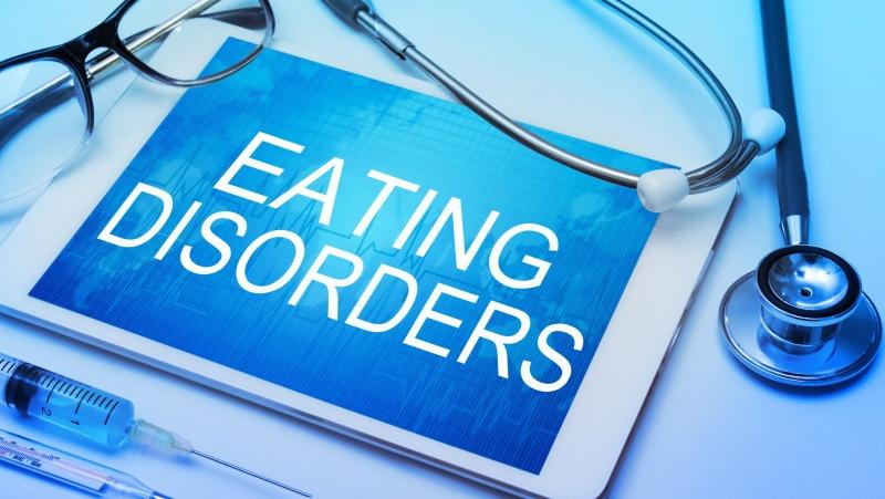 Tėvai JK raginami stebėti savo vaikus dėl mitybos sutrikimų
