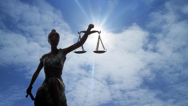 Š. Airijoje lietuvis stos prieš teismą dėl moters išprievartavimo