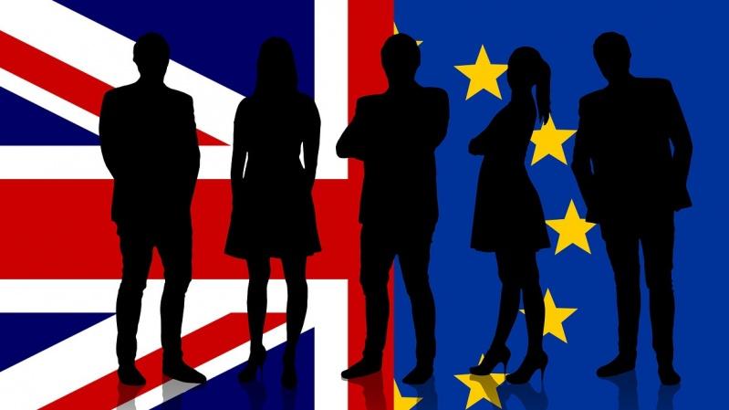 Po Brexit keičiasi sveikatos paslaugų apmokėjimo taisyklės JK lietuviams