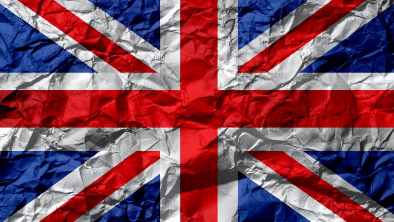 Škotija vėl nerimsta – sugrąžinta nepriklausomybės idėja