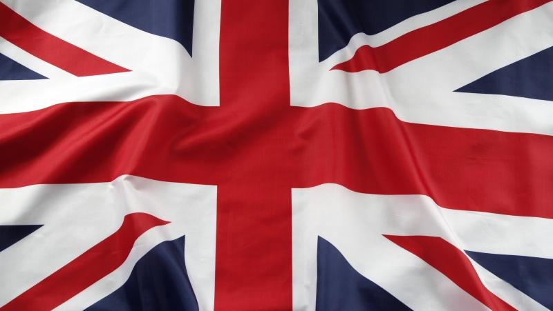 Jungtinėje Karalystėje sumažintas teroro grėsmės lygis
