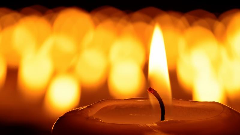 Airijoje – mįslinga lietuvių poros mirtis