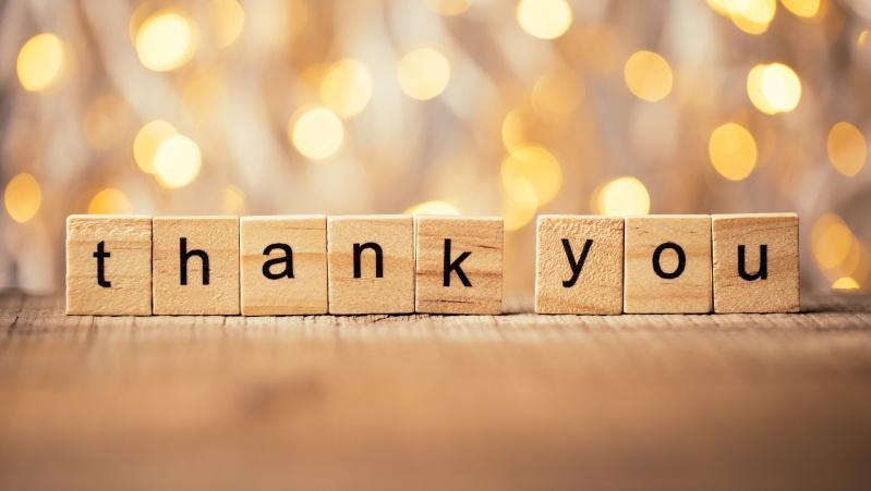 Dėl koronaviruso du mėnesius komoje išbuvusios JK lietuvės šeima dėkoja už suteiktą paramą