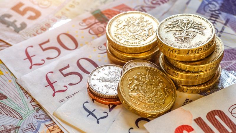 JK viešbučiuose besikarantinuojantiems gali tekti papildomai susimokėti £1216