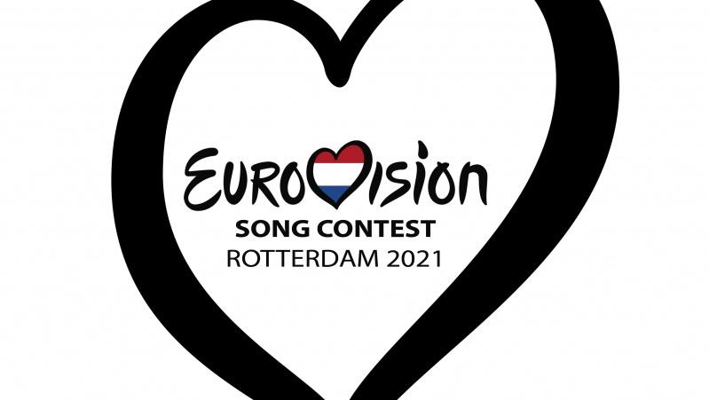 """Atskleista, kas šiemet atstovaus JK """"Eurovizijoje"""""""