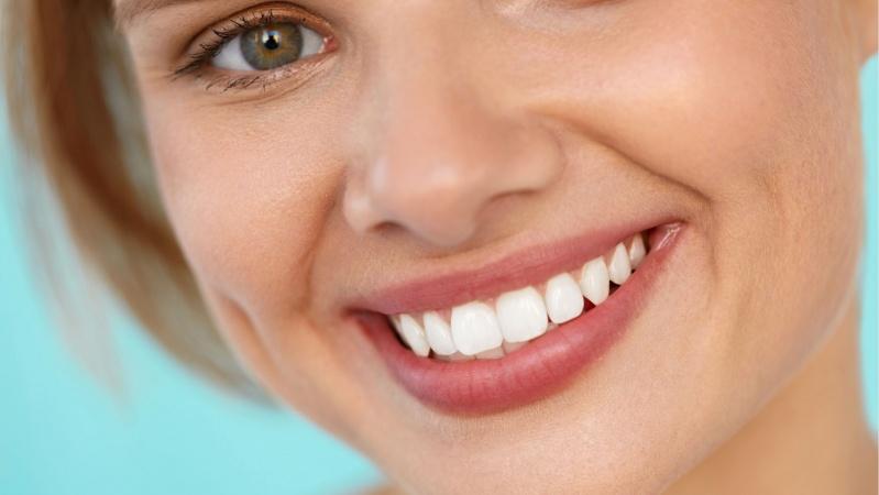 """Projektas JK lietuviams – """"Noriu šypsotis"""" – grąžinantis šypseną NEMOKAMAI!"""