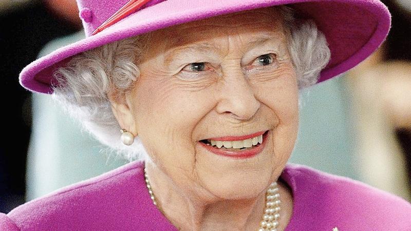 Karalienės giminaitis nuteistas dėl moters seksualinio užpuolimo