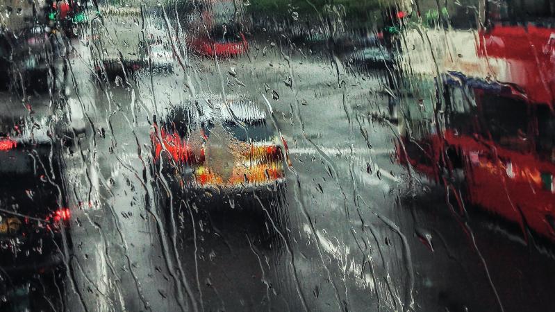 Vairuotojų laukia naujovė – sprendžia ar panaikinti dalį iš greitkelių