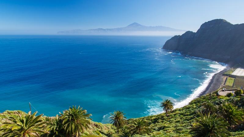 Ispanija ruošiasi įvesti skiepų pasus, Graikija nuo gegužės planuoja atsiverti turistams