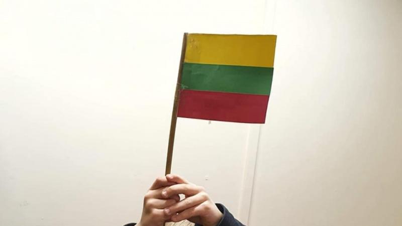 2030 m. lituanistines mokyklas lankys kas penktas užsienyje gyvenantis lietuvių kilmės vaikas