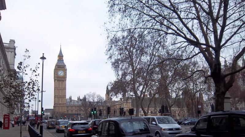 JK vaduojasi iš karantino pančių – nuo šiandien žmonėms leidžiama išeiti iš namų