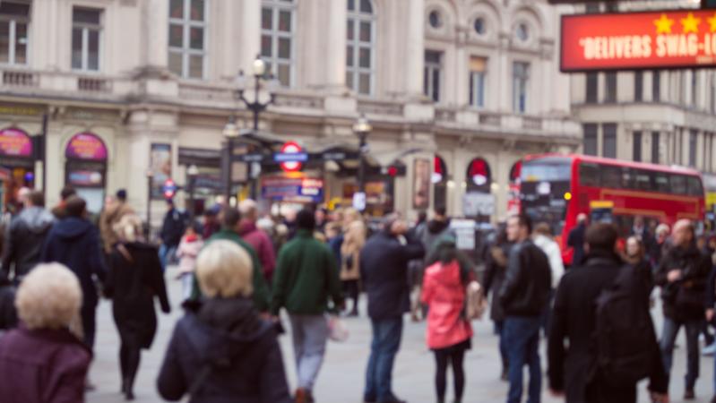 2 mln. JK darbuotojų padidės alga