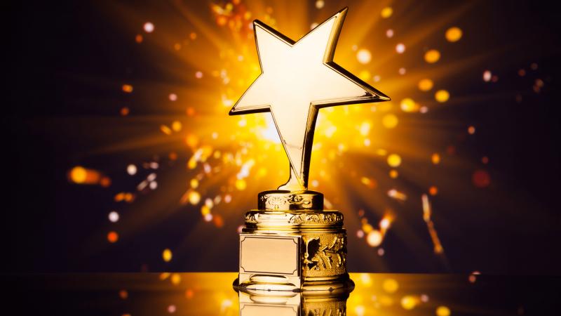 JK lietuvė pretenduoja į prestižinį pasaulinį verslo apdovanojimą