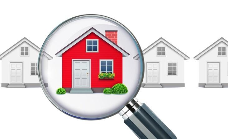 5 esminiai patarimai norintiesiems įsigyti būstą JK