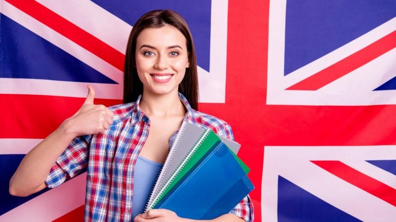 Studijos Anglijoje: stojimai į JKuniversitetus ir koledžus
