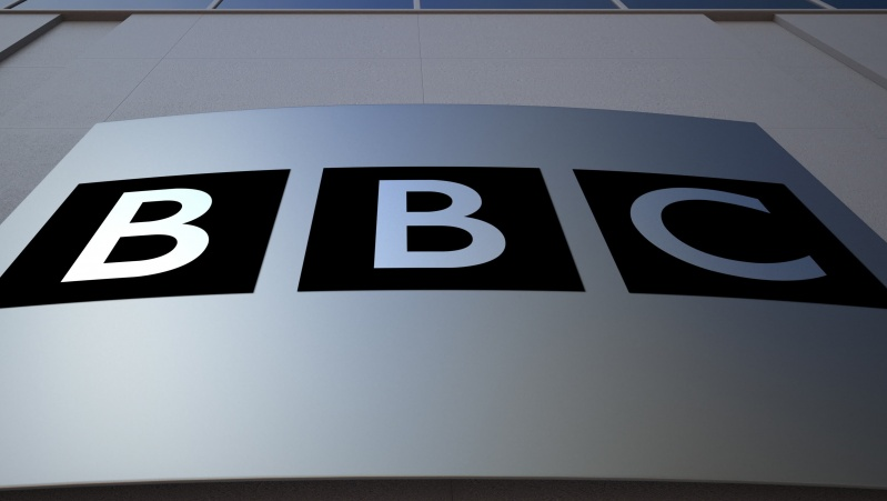 BBC sulaukė per 100 000 skundų dėl princo Philipo mirties nušvietimo