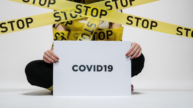 Dar viena Covid atmaina gali gerokai pakoreguoti JK gyvenimą