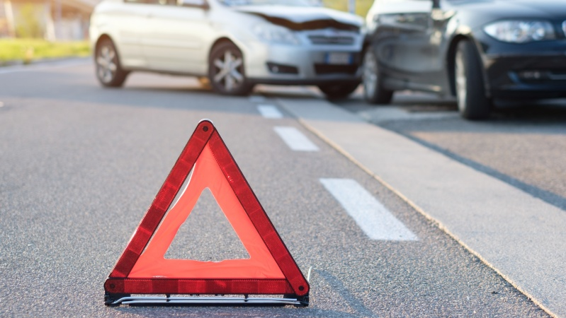 Automobilio draudimas JK atpigo labiausiai per šešerius metus
