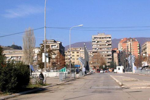 Kosovo gyventojams pradėti išduoti pirmieji šalies piliečių pasai