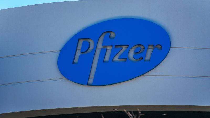 """""""Pfizer"""" žada vaistus nuo COVID-19 jau šiemet, tuoj bus baigti bandymai su žmonėmis"""