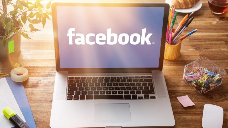 Tyrimas JK nerado ryšio tarp technologijų naudojimo tarp paauglių ir psichologinės sveikatos