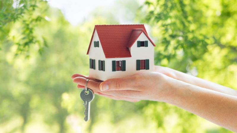 Būsto pirkimas JK: susipažink su pagrindiniais pirkimo etapais ir išvenk klaidų