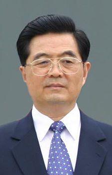 Kinijos prezidentas ragina užsienio žiniasklaidą laikytis šalies įstatymų