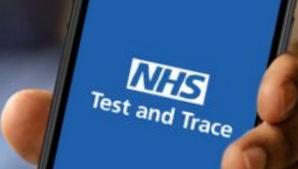 """""""Test and Trace"""" sistemos gedimai JK padėjo išplisti Indijos koronaviruso variantui"""