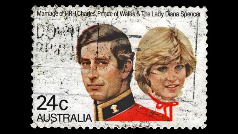 Princai Williamas ir Harry apie Dianos interviu: jis pablogino santykius ir prisidėjo prie jos paranojos